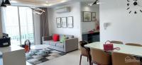 Không ở cần bán lại căn hộ Orchard Garden, 3 phòng ngủ, 96m2, full nội thất, giá 545 tỷ LH: 0934720232