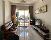 Chỉ 387 tỷ sở hữu căn hộ Golden Mansion, 2 phòng ngủ, 75m2, tầng trung, view nam LH: 0934720232