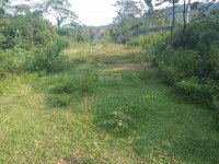 cần chuyển nhượng lô đất 2160m2 đã xây dựng tường bao xung quanh view cánh đồng tại yên bài ba vì