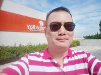 Cho thuê xưởng KCN Amata Biên Hòa, 3000m2, 4400m2, 6000m2, giá 112 nghìnm2th LH: 0918283117