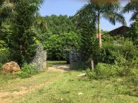 Cần chuyển nhượng lô đất 40000m2 đã có khuôn viên nhà vườn hoàn thiện tại Yên Quang,Kỳ Sơn,HB LH: 0986442009