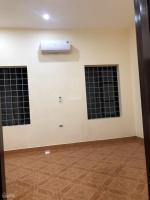 Cho thuê nhà phân lô diện tích 55mx3,5 tầng oto đỗ trong nhà giá 13 triệu LH: 0945461881