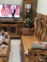 Nhà PHÚ HÒA Thành phố Thủ Dầu Một, Tỉnh Bình Dương - Tổng diện tích: 108m LH: 0896482379