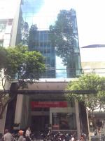 Văn phòng cho thuê Nguyễn Đình Chiểu, Quận 3, DT: 300m2, 175 triệutháng LH: 0936243555