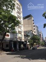 Cao ốc văn phòng Cienco 4 đường Nguyễn Thị Minh Khai, gần công viên Tao Đàn cho thuê LH: 0936243555