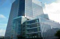 Cho thuê văn phòng Quận 1 Lim Tower đường Tôn Đức Thắng, cao ốc hạng A, DT 170m2, 600m2 LH: 0936243555