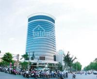 Văn phòng cho thuê, Lê Duẩn, Quận 1 - DT: 724m2 - Giá: 918 nghìnm2 LH: 0936243555
