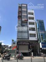 Cho thuê văn phòng MB Sunny Tower, đường Trần Hưng Đạo, diện tích 150m2, 300m2 LH: 0936243555