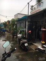 Bán nhanh dãy nhà trọ kín phòng 5mx22m, HXH Vĩnh Phú, Thuận An, Bình Dương LH: 0988198858
