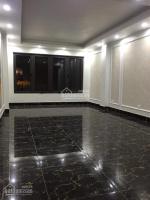 Bán tòa 7 tầng thang máy cực đẹp mặt phố Tân mai, kinh doanh giá 19 tỷ LH:0982489445