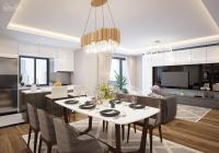 Chỉ với 550 triệu đồng quý khách sở hữu ngay căn hộ đẹp lung linh tại Imperia Sky Garden 0948876862
