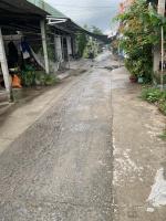 4,2x13m đất thổ cư đường ô tô ngay chợ ấp 4, Lương Bình, Bến Lức, Long An LH: 0817148168