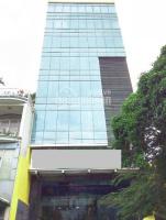 Cho thuê nhà đường Quách Văn Tuấn-TB,76x21m, Hầm, Trệt, Lửng, 4 Lầu, Giá 100trth LH: 0903334086