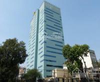 Cho thuê nhà MT Mai Thị Lựu, Q1 83x27m trệt 1 lầu, giá: 60trth LH: 0903334086