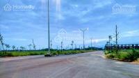 Bán đất nền dự án ngay TTTP Quảng ngãi, sổ đỏ trao tay, giá chỉ từ 11trm2 LH: 0898162164