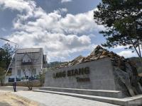 Bán duy nhất 01 lô đất tại dự án Lang Biang Town, ngay khu du lịch, vị trí thuận tiện, view đẹp LH: 0917926383