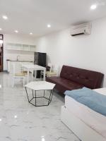 Cho thuê căn hộ đường Hoàng Diệu- Hải Châu- Đà Nẵng Liên hệ My 0935872118 để tư vấn xem căn hộ