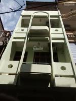 Chuyển nhà nên tôi cần bán nhà mặt tiền đường Võ Thị Hồi, vị trí đẹp, gần chợ, gần ủy ban LH: 0968976307