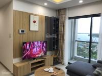 chính chủ cho thuê căn 2 phòng full nội thất new city quận 2 giá chỉ từ 15 triệu lh 0901 543 904