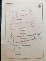 29tỷ mt đường nguyễn văn tri p 2 tp đà lạt cách khu hòa bình chợ đà lạt 100m lh 0909393170