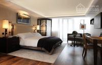 Nanoland: cho thuê gấp khách sạn 60 Phòng góc 2 mặt tiền Hoàng Hoa Thám LH: 0353230066