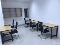 mt âu cơ văn phòng 25m2 gía rẻ mới 100 chuyên nghiệp lh 0934964738