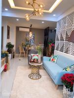 bán căn hộ 2pn 2wc 73m2 có nội thất jamona city q7 giá cực tốt 2070 tỷ full nt 2600 tỷ