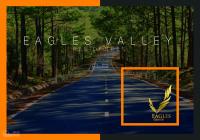 Eagles Valley Residences - Second Home - Cam kết lợi nhuận - Trung Tâm TP Đà Lạt LH: 0931471431