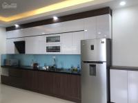 cho thuê căn hộ chung cư an phú full đồ giá rẻ vĩnh yên lh 0986454393