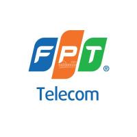 FPT cần thuê nhà ở các quận nội thành TP.HCM để làm cửa hàng điện thoại di động