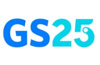 Siêu thị mới nhất thị trường Việt Nam GS25 cần thuê nhiều vị trí nhà mặt tiền
