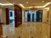 bán nhà mặt phố mạc đĩnh chi nguyễn khắc hiếu ba đình 85m2x4t mặt tiền 8m mới tinh giá 185 tỷ