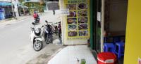 Cho thuê mặt bằng kinh doanh kế cao ốc Hưng Lộc Phát Nhà bè LH: 0945822714