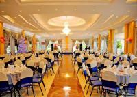 Bán dự án nghĩ dưỡng nhà hàng, Hotel, Resort ngay trung tâm Đà Lạt LH: 0939153968