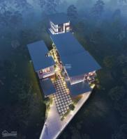 Căn hộ Condotel đầu tư - trung tâm TP Đà Lạt - Giá từ 2 tỷ LH: 0968812287, Mr Bình Zalo Viber