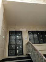 chính chủ cho thuê nhà nguyên căn cityland giá 40 triệutháng gọi 0985200502