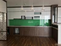 xem nhà 247 chuyên cho thuê chung cư việt đức complex ở hoặc văn phòng từ 10trth 0978348061