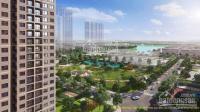 độc quyền căn hộ 2n1 3n đẹp nhất dự án vinhomes ocean park hot chỉ từ 18 tỷ