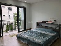 cho thuê bt nine south 7x20m 270m2 4pn full nội thất cao cấp giá cực tốt lh 0908663793