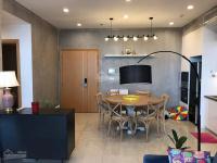 chuyên cho thuê căn hộ sarimi sala sadora đại quang minh 2pn 3pn 88m2 113m2 lh 0906378770