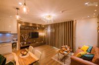 Bán 3 căn hộ cao cấp Đà Lạt Center LH: 0965636787