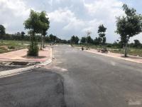 bán đất dự án kim oanh tam phước đường 60m giá 700 triệu lh 0932607588