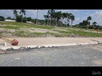 đất nền giá rẽ chỉ 1,1 tỷ sở hữu ngay lô đất dự án Sài Gòn Star City 2 liên hệ 0932035788