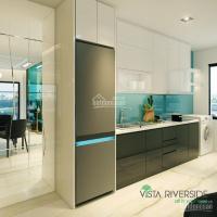 Thanh toán 350 triệu sở hữu căn hộ bên sông Sài Gòn - Số lượng căn hộ cực kì giới hạn LH: 0938637808