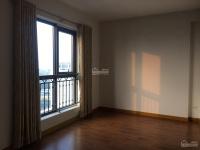 bán cắt l căn hộ chung cư d2 giảng võ 107m2 3 phòng ngủ view hồ giảng võ giá chỉ 49trm2