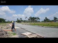 mở bán đất nền dự án Sài Gòn Star City 2 chỉ với 1,1 tỷlô thanh toán lonh hoạt lên đến 24 tháng LH: 0932035788