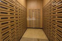 căn hộ the golden star quận 7 mua trực tiếp chủ đầu tư nhận nhà ngay 70m2 2pn 2wc nh h trợ