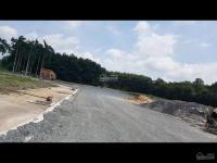 Mở bán dự án đất nền giá rẻ xây dựng tự do chỉ với 1,1 tỷ lô thanh toán lên đến 24 tháng LH: 0932035788