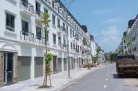 bán biệt thự khu đô thị văn phú sát mặt đường đôi 525m2 xây 3 tầng giá bán 32 tỷ 0977514027