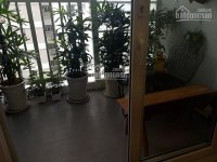 ban quản lý botanica premier novaland tân bình sân bay cho thuê gấp 5 căn hộ giá rẻ 0938600137
